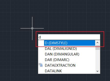 CAD中怎么设置标注样式?CAD标注样式设置技巧