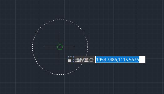 CAD中怎么放大图形?CAD缩放快捷键应用技巧