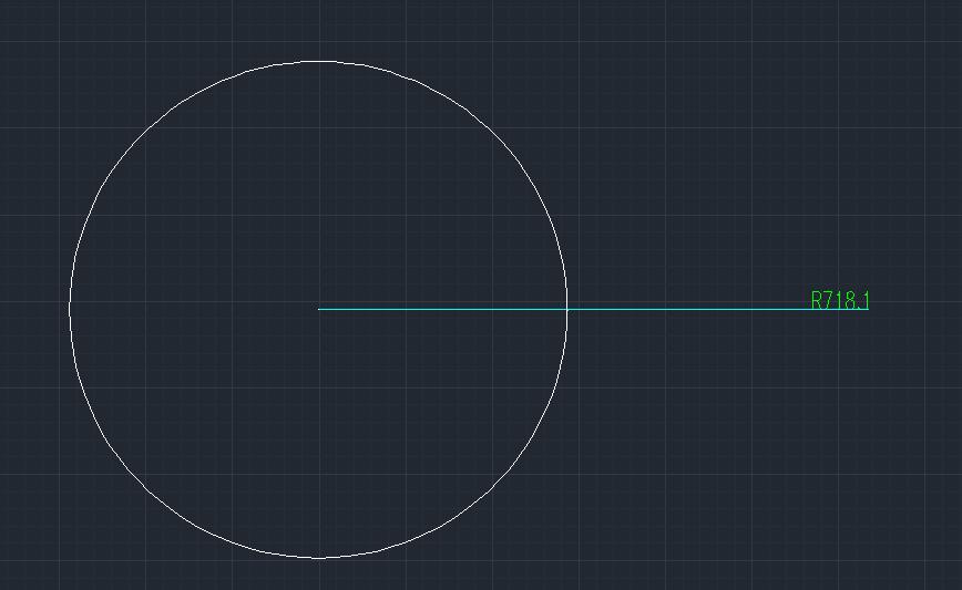 CAD测量快捷键是什么?CAD测量快捷键应用技巧