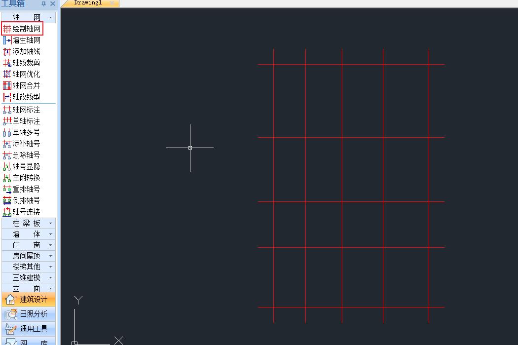 CAD门怎么画?CAD画门教程