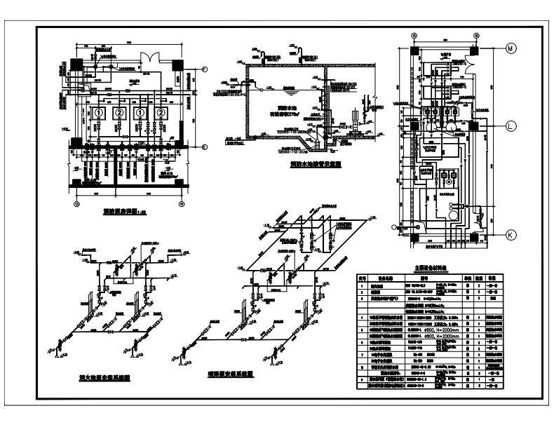 CAD转PDF怎么转?CAD转PDF技巧