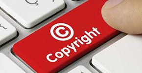 """从""""中国制造""""向""""中国智造""""转型:软件版权问题仍不容忽视"""
