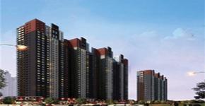 案例集——太原市建筑设计研究院