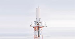 浩辰CAD助力京移通信全面提升国际竞争力