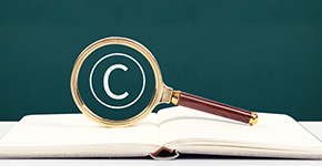 博鳌论坛再提知识产权问题,浩辰CAD解决方案助推企业正版化