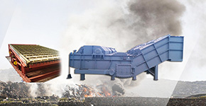 长力机械全面实施正版化,浩辰CAD护航企业发展