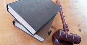 关于近期市场出现诋毁浩辰CAD软件的法律声明
