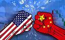 中美贸易战——是机遇还是挑战,国产CAD如何发力?