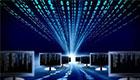 大数据之下,CAD软件行业该如何撬动?