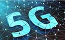 5G趋近,CAD软件行业转型之路还远吗?