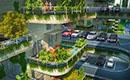 第四代住房设计如何影响建筑行业?