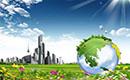 如何更高效繪制綠色節能建筑設計圖?