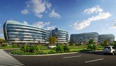 山東貝格建筑設計院對于浩辰CAD的使用報告