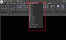 如何快速配置CAD軟件,這些設置不可少