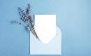 线上服务  共克时艰 |浩辰软件致用户的一封信