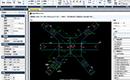 潍坊世纪齐云软件:各行业二次开发商,应加速在浩辰CAD平台上移植!