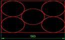 CAD制圖初學入門者如何將CAD圖形縮放為指定尺寸?