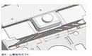 CAD教程——浩辰3D鈑金設計教程