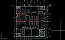 CAD軟件中圖形顯示異常原因及解決辦法匯總(下)