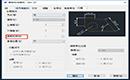 CAD软件绘图时需要的各种比例汇总(上)