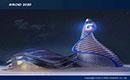 浩辰CAD:自主可控国产工业软件为新基建保驾护航