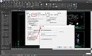 CAD软件制图秘籍:CAD图纸加密你不知道的技巧