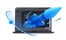 工业软件成中美工业战命门,自主可控向浩辰CAD看齐