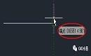 CAD制图初学入门:CAD软件制图时如何控制精度?