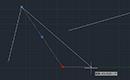 甲级设计院都在用的CAD制图攻略