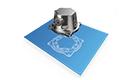 浩辰3D软件一体化解决方案为中国制造创新提速