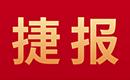 捷报:伊人久久大香线蕉AvAPP下载CAD蝉联央企集采冠军!