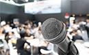 苏州浩辰软件股份有限公司2021年第一次临时股东大会之会议通知