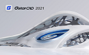 跨终端协作的全场景化设计,浩辰CAD软件重塑国产应用新期待