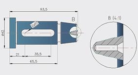 浩辰CAD机械_局部详图
