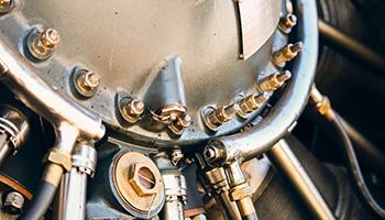 浩辰CAD机械行业