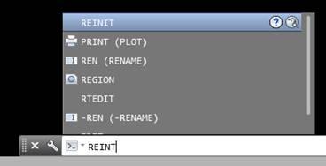 如何进行CAD快捷键自定义