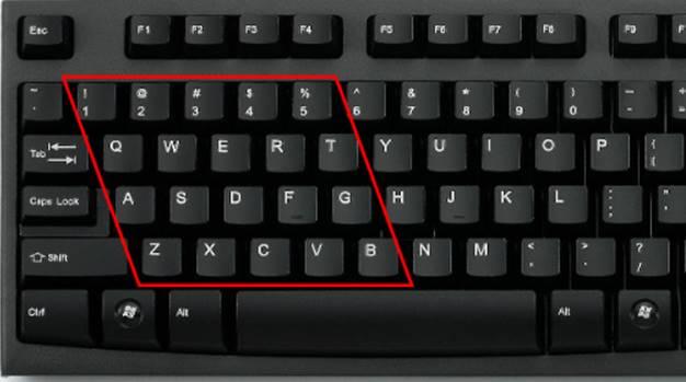 CAD快捷键怎么设置?CAD快捷键设置技巧