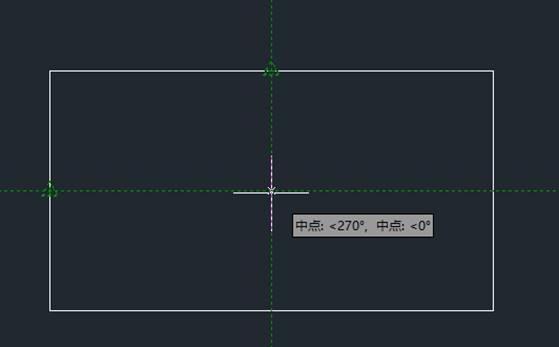 辅助CAD图形的工具有哪些(三)
