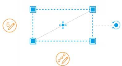 手机CAD看图软件基础教程之编辑开关
