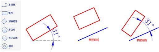 CAD多线段命令如何执行