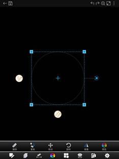 手机CAD看图软件基础操作之CAD图纸编辑方法