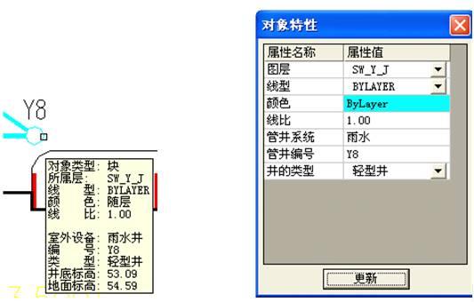 给排水CAD软件中有哪些扩展功能?