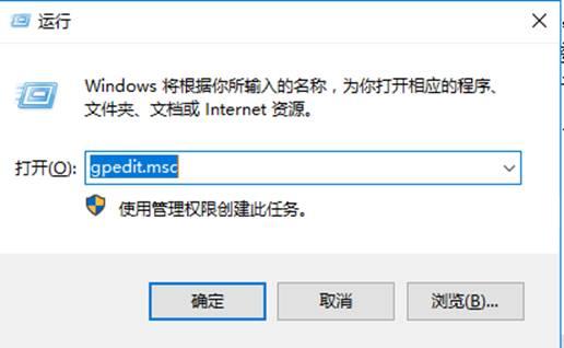 CAD图纸文件拖动打开不了文件怎么办