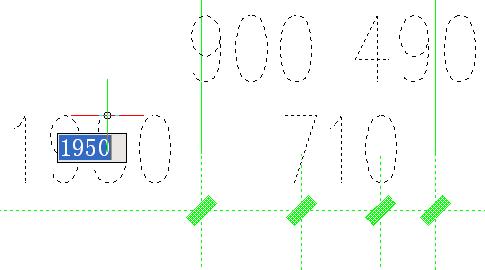 CAD软件:CAD文字编辑功能的使用教程