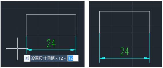 如何能更加方便快捷的进行CAD标注?