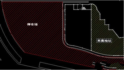 CAD填充图案时为什么无法正常填充看似封闭的区域