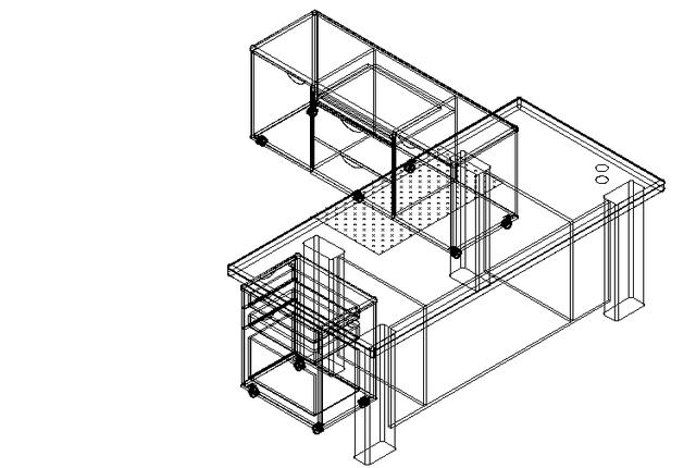 CAD绘图速度的决定因素有哪些