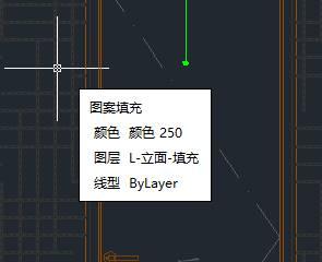 浩辰CAD布局视图锁定画图激活后处理方法