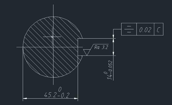 浩辰CAD圆弧命令使用指南