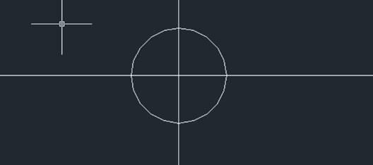 CAD引线标注怎么用